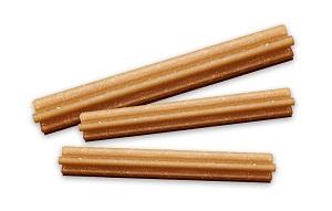 White dental stick fogtisztító 1db (2-méret) Pl. mini