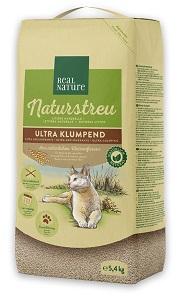 REAL NATURE Nature cicaalom 5,4kg