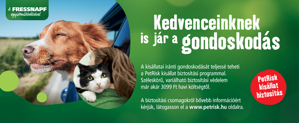 PetRisk